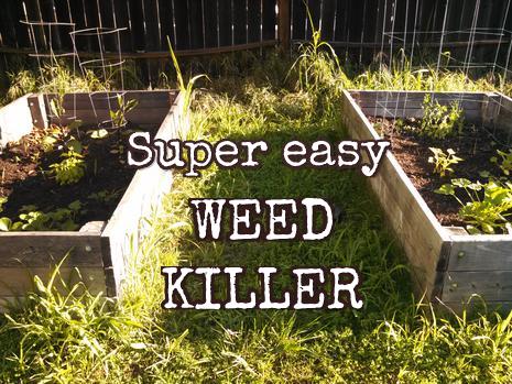 gardenweedkiller